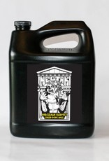 Nectar for the Gods Nectar for the Gods Herculean Harvest, 1 gal