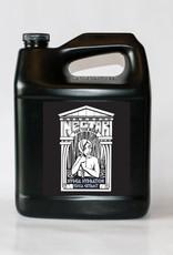 Nectar for the Gods Nectar for the Gods Hygeia's Hydration, 1 gal