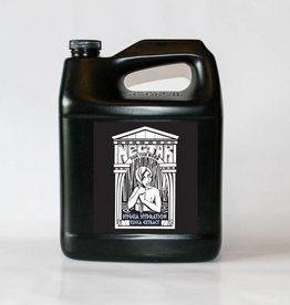 Nectar for the Gods Nectar for the Gods Hygeia's Hydration, 1 gal