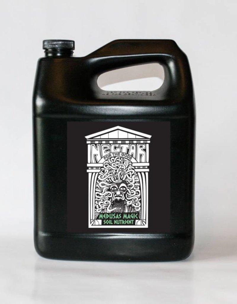 Nectar for the Gods Nectar for the Gods Medusa's Magic, 1 gal