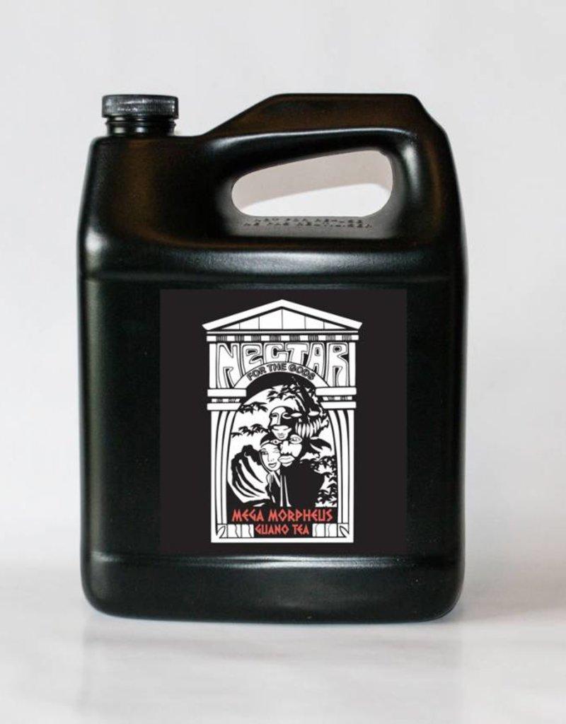 Nectar for the Gods Nectar for the Gods Mega Morpheus, 1 gal