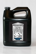 Nectar for the Gods Nectar for the Gods Poseidonzime, 1 gal