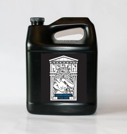 Nectar for the Gods Nectar for the Gods Poseidonzime, 1 gal