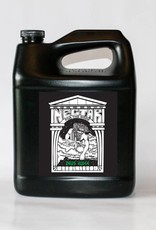 Nectar for the Gods Nectar for the Gods Zeus Juice, 1 gal