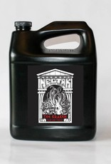 Nectar for the Gods Nectar for the Gods The Kraken, 1 gal