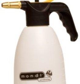 Mondi Mondi Deluxe Mist & Spray, 2.0 L