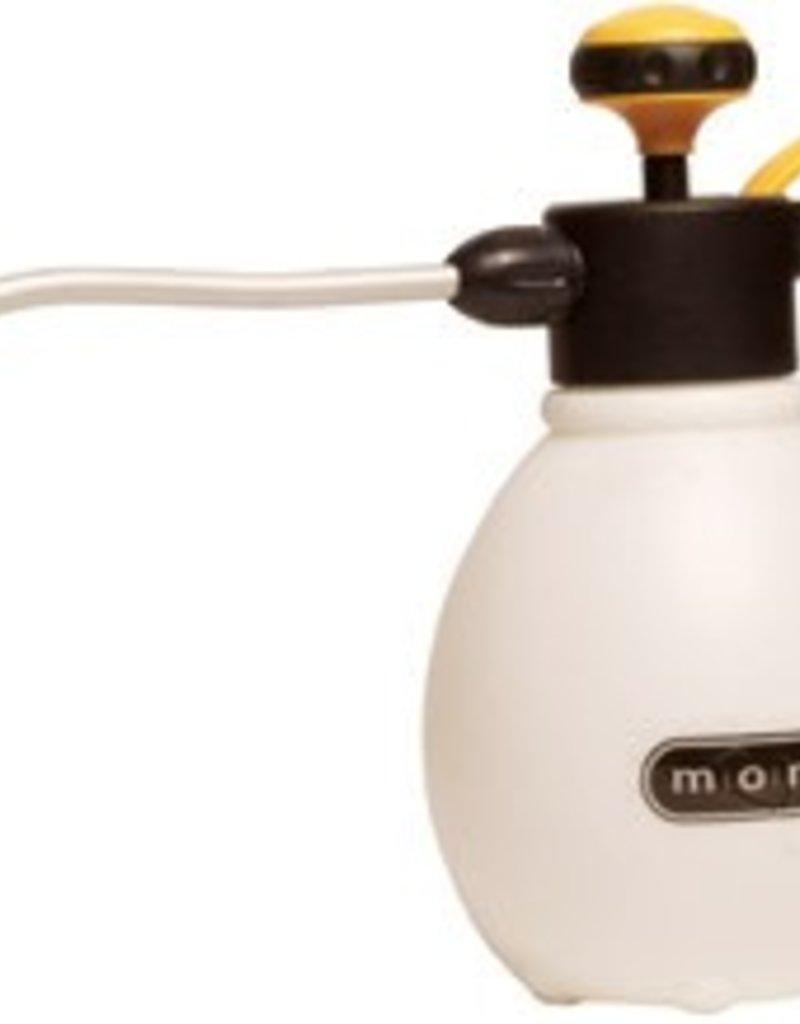 Mondi Mondi Deluxe Mist & Spray, 1.2 L