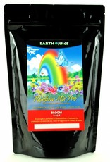 Hydro Organics / Earth Juice Earth Juice Rainbow Mix PRO Bloom 5 lbs