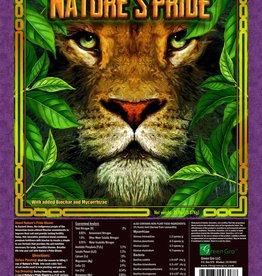 GreenGro GreenGro Natures Pride Bloom Fertilizer 35LB