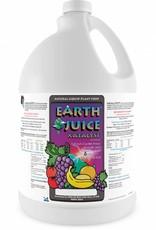 Hydro Organics / Earth Juice Earth Juice Xatalyst 1 Gallon