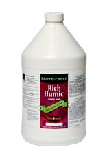 Hydro Organics / Earth Juice Earth Juice Rich Humic Acid 1 gal