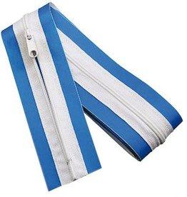 Tarpline USA Tarp Zip-Up, Blue