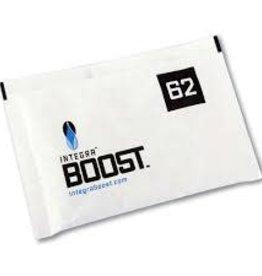 Integra Integra Boost 8g Humidity Pack, 62% RH