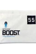 Integra Integra Boost 8g Humidity pack, 55% RH