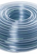 """Active Aqua 3/8"""" Inside Diameter Clear Tubing 100'"""