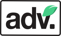 Adv. Organics