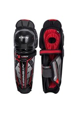 8fd93858559 CCM SGFT1 Jetspeed FT1 Shin Pads Youth - OT Sports Excellence