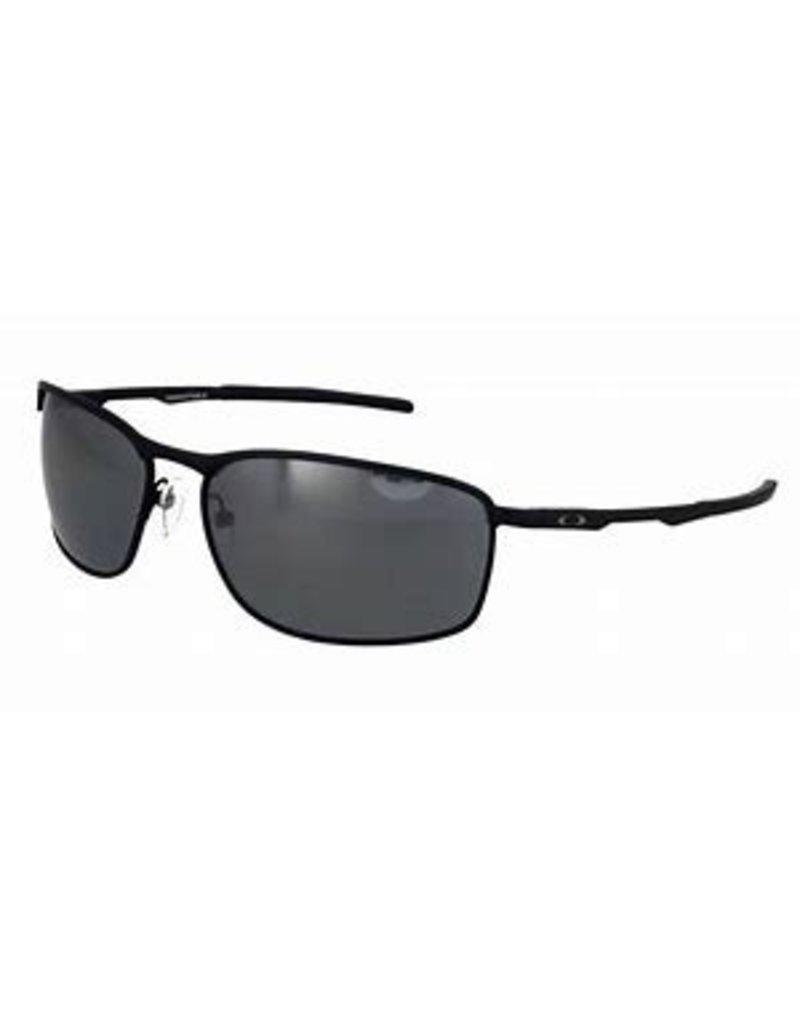 83de335c37 Conductor 8 Matte Black w Black Iridium Polarized - OT Sports Excellence