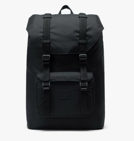 Herschel Herschel Little Am Mid | Noir