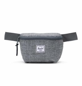 Herschel Herschel Fourteen | Raven Crosshatch