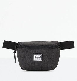 Herschel Herschel Fourteen | Noir Crosshatch