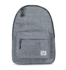 Herschel Herschel Classic Backpack XL | Raven Crosshatch
