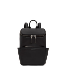 Matt & Nat Matt & Nat Brave Mini - Collection Dwell | Noir