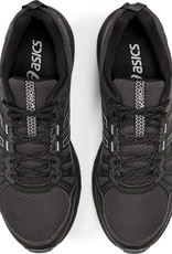 Asics ASICS Gel-Venture 7 (4E-Extra Wide)   Black/Sheet Rock