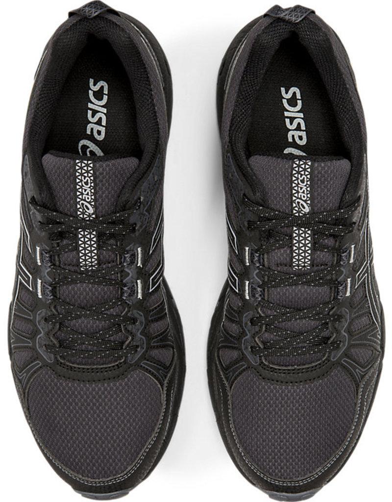 Asics ASICS Gel-Venture 7 (4E-Extra Large) | Noir/Gris