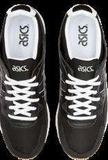 Asics ASICS Gel Lyte V | Noir/Noir