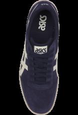 Asics ASICS Gel-Vickka TRS | Midnight/Ivory