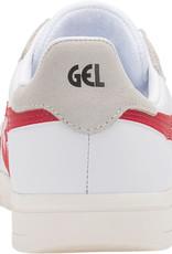 Asics ASICS Gel-Vickka TRS | White/Classic Red