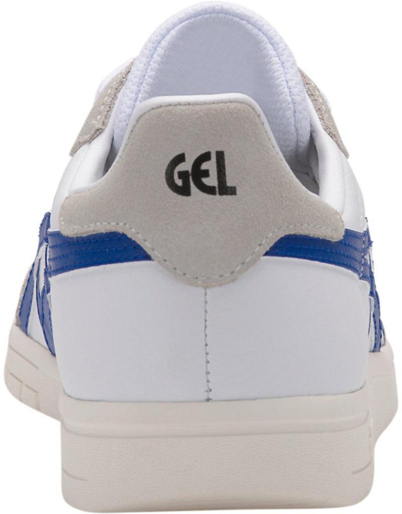 Asics ASICS Gel-Vickka TRS | White/ASICS Blue