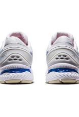 Asics ASICS | Gel-Nimbus 22 - Retro Tokyo White/ Electric Blue