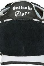 Onitsuka Tiger Onitsuka Tiger - Serrano | Black/White