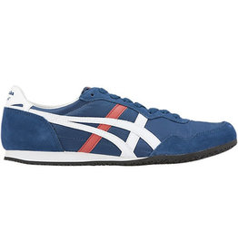 Onitsuka Tiger Onitsuka Tiger Serrano | Independance Blue/White