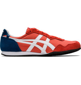 Onitsuka Tiger Onitsuka Tiger Serrano | Red Snapper/White