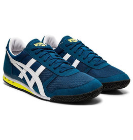 Onitsuka Tiger Onitsuka Tiger Ultimate 81 | Mako Blue