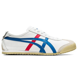 Onitsuka Tiger Onitsuka Tiger Mexico 66 | White/Blue