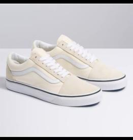 Vans Vans Old Skool | Classic White/True white