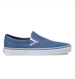 Vans Vans Classic Slip-On | Bleu Marine