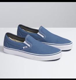 Vans Vans Classic Slip-On | Bleu Marin