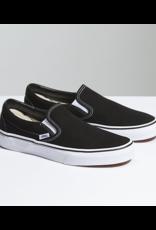 Vans Vans Classic Slip-On | Noir