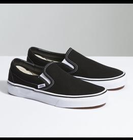 Vans Vans Classic Slip-On | Black