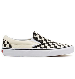 Vans Vans - Classic Slip-On | Checkerboard