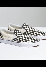 Vans Chaussures Unisexe Vans Classic Slip-On | Checkerboard