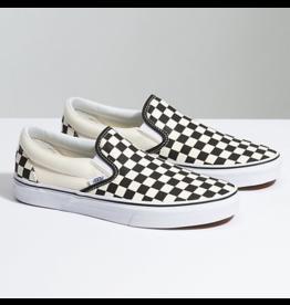 Vans Vans Classic Slip-On | Checkerboard