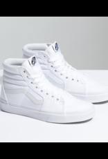 Vans Vans Sk8-hi | True White