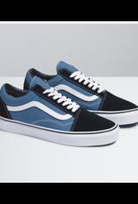 Vans Skate Shoes Vans Old Skool   Navy