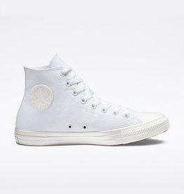 Converse Converse All Star Hi | Blanc Monochrome